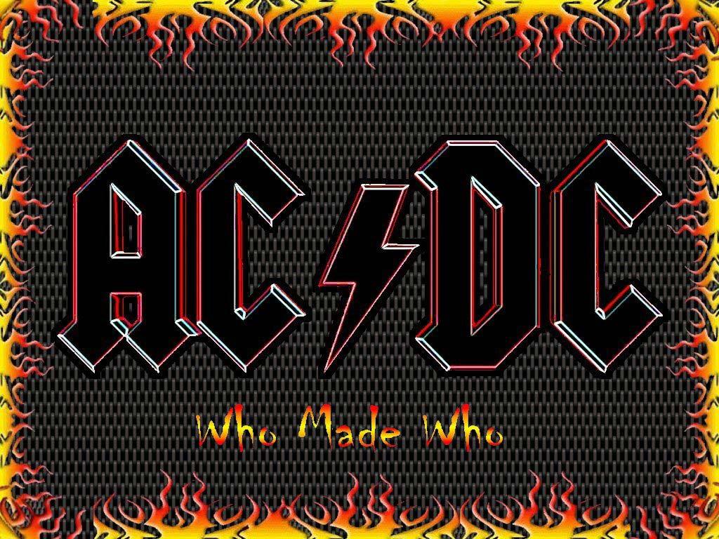 Rockers 1978 Скачать